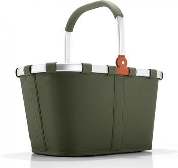 Reisenthel Carrybag urban forest