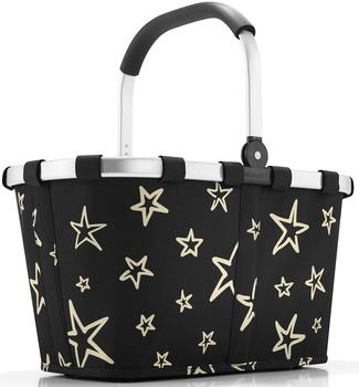 Reisenthel Carrybag stars
