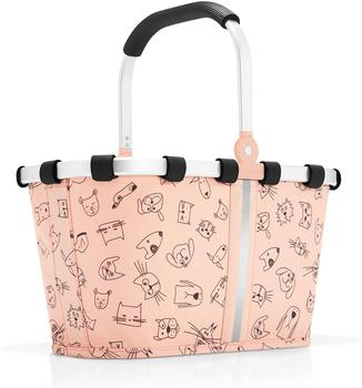 reisenthel-carrybag-xs-kids-cats-and-dogs-rose