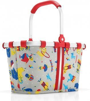 Reisenthel Carrybag XS Kids circus