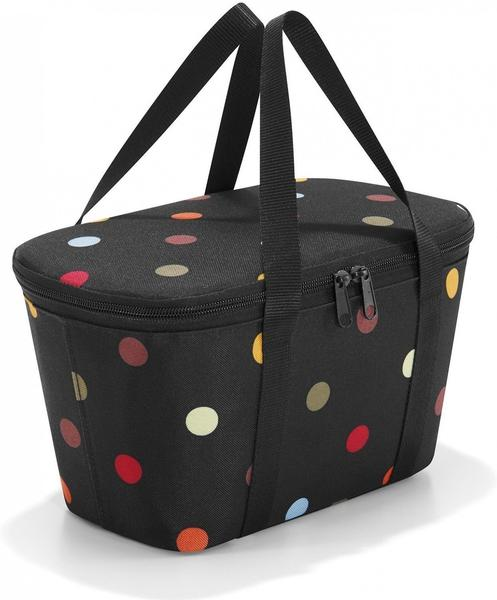 Reisenthel Coolerbag XS dots