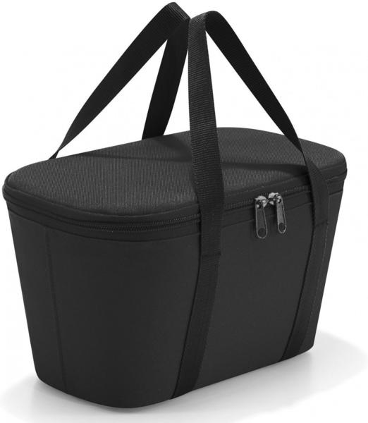 Reisenthel Coolerbag XS black