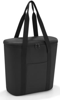 reisenthel-thermoshopper-black