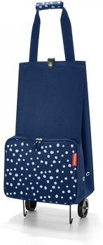 reisenthel-foldabletrolley-spots-navy