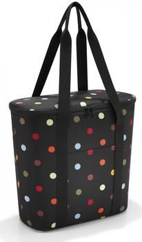 Reisenthel Thermoshopper dots