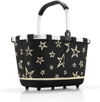Reisenthel Carrybag2 stars