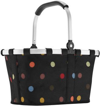 Reisenthel Carrybag XS dots