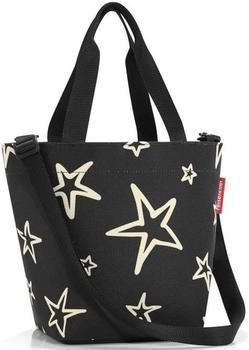 Reisenthel Shopper XS stars