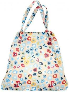 Reisenthel Mini Maxi Loftbag millefleurs