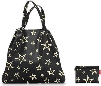 Reisenthel Mini Maxi Loftbag stars