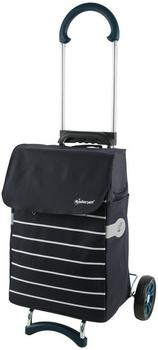 andersen-scala-shopper-lini-blue