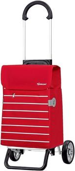 andersen-scala-shopper-plus-lini-red
