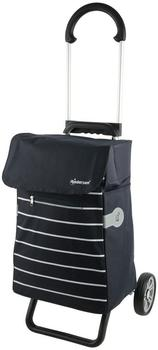andersen-scala-shopper-plus-lini-blue