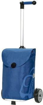 andersen-unus-shopper-pepe-blue