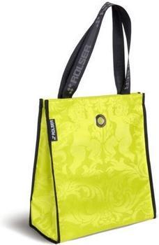 rolser-shopping-bag-gloria-lima