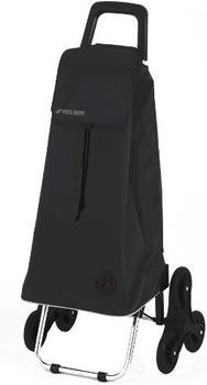rolser-mountain-rd6-treppensteiger-negro