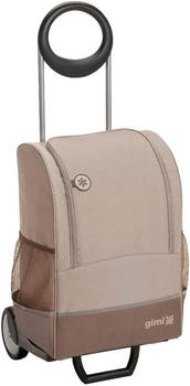 gimi-family-thermo-beige
