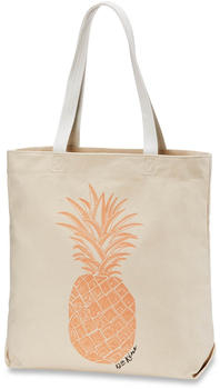 Dakine 365 Canvas Tote 21L dk pineapple