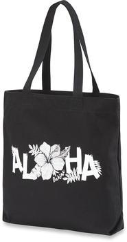 Dakine 365 Canvas Tote 21L aloha
