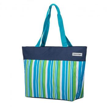 anndora Shopper dark blue (TW-8205)