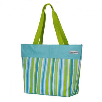 anndora Shopper blue (TW-8205)