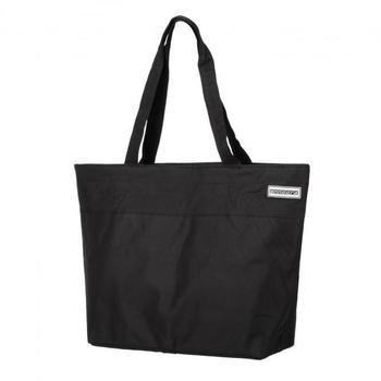anndora Shopper black (TW-8205)