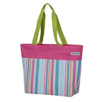 anndora Shopper pink (TW-8205)