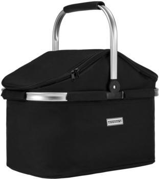 anndora-einkaufskorb-iso-25l-schwarz-tw-1402