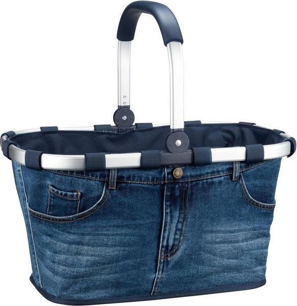 Reisenthel Carrybag jeans
