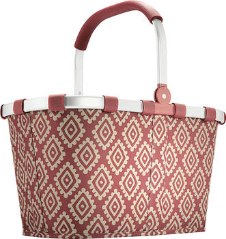 reisenthel-carrybag-diamonds-rouge