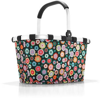 reisenthel-carrybag-happy-flowers