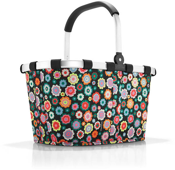 Reisenthel Carrybag happy flowers