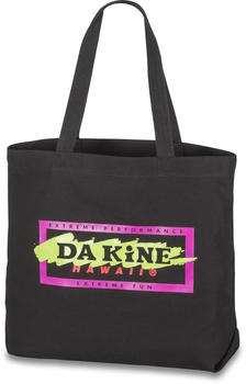 Dakine 365 Canvas Tote 28L cannery