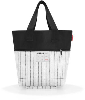 reisenthel-urban-rollbag-berlin-black-white