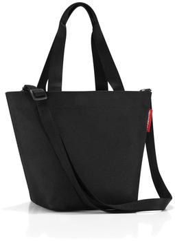 Reisenthel Shopper XS black