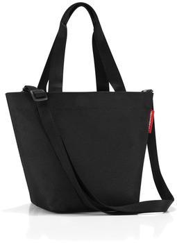 Reisenthel Shopper XS black