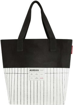 Reisenthel Urban Bag Paris black/white