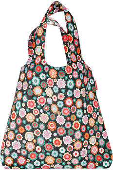 reisenthel-mini-maxi-shopper-happy-flowers