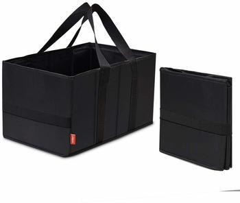 achilles concept Smart-Box