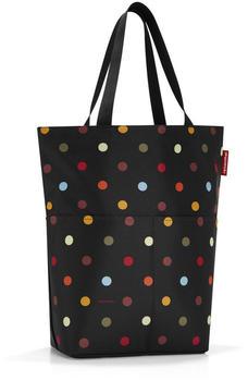 Reisenthel Cityshopper 2 mixed dots Multicolor