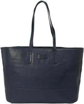 liebeskind-berlin-liebeskind-essential-shopper-l-t2899944154-navy-blue