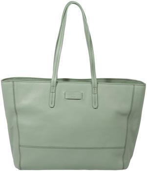 liebeskind-berlin-liebeskind-essential-shopper-l-t1901943658-hedge-green