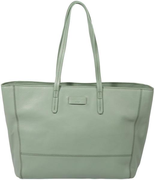 Liebeskind Essential Shopper L (T1.901.94.3658) hedge green