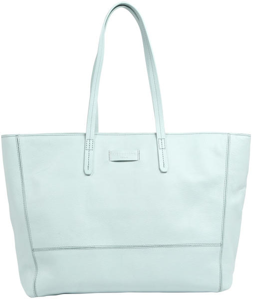 Liebeskind Essential Shopper L (T1.901.94.3658) light blue mist