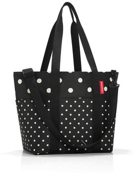 reisenthel-multibag-mixed-dots