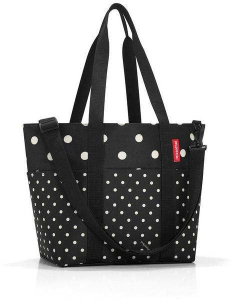 Reisenthel Multibag mixed dots