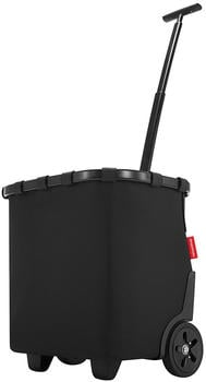 reisenthel-carrycruiser-frame-black-black