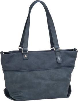 zwei-shopper-jana-j15-blue