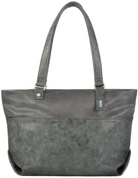 zwei-shopper-jana-j15-black