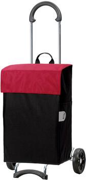 Andersen Scala Shopper Hera (112-004) red